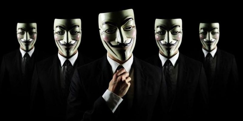 Анонимныеалкоголики