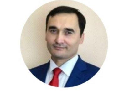 Соломахин А.П.